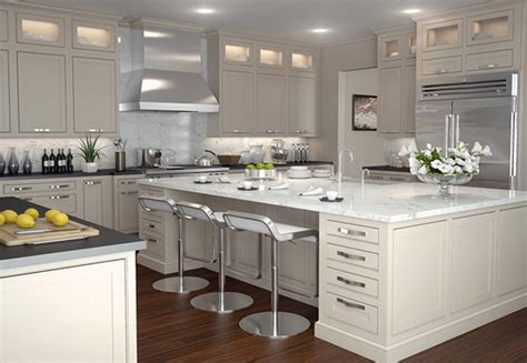 kitchen cabinets white shaker kitchen bishop inset shaker cabinets contemporary