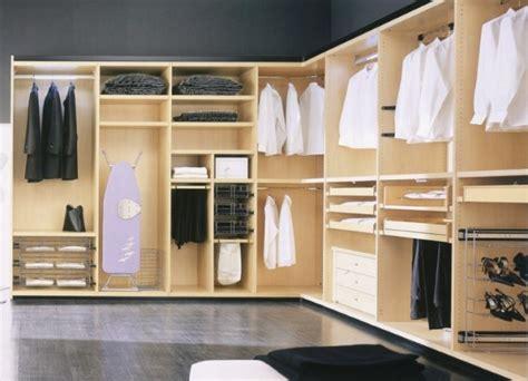 Walkin Wardrobes by Walkin Wardrobes Fitted Wardrobes Capital Bedrooms