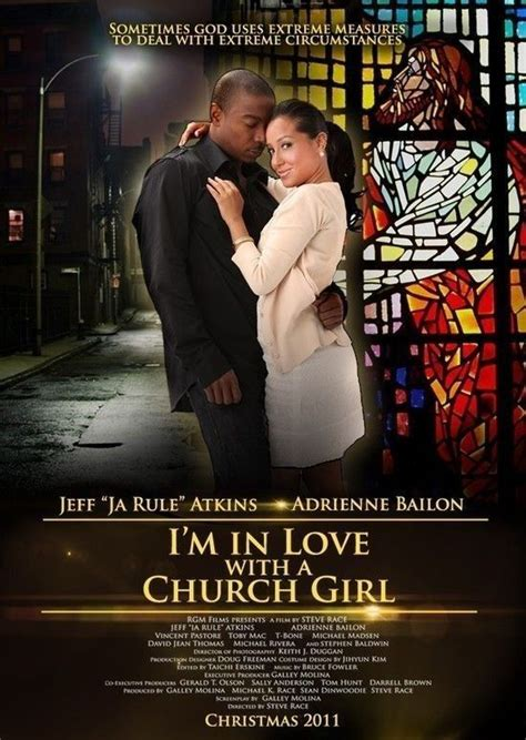 I am in love with a church girl movie free download