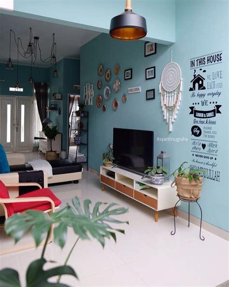 desain rumah virtual families 2 desain rumah unik dengan dapur terbuka bahkan ada kolamnya