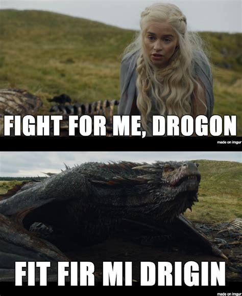 Khaleesi Meme - image gallery khaleesi meme