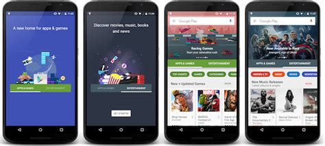 apk store play store 6 0 0 apk tuxnews it