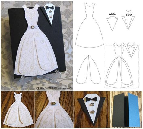 diy wedding card template wedding printable craft pictures photos and images for