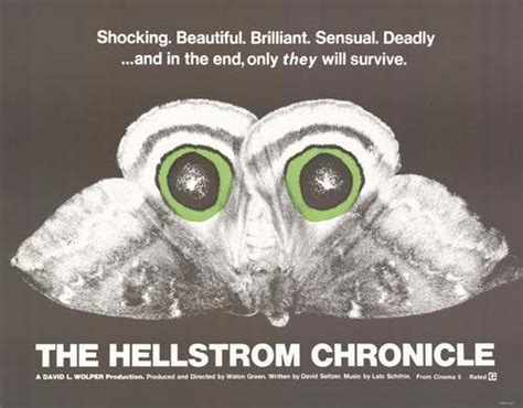 the hellstrom chronicle 1971 full movie the hellstrom chronicle 1971 movie