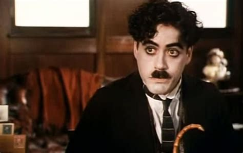 biography of charlie chaplin movie 25 best hollywood biopic films you shouldn t miss