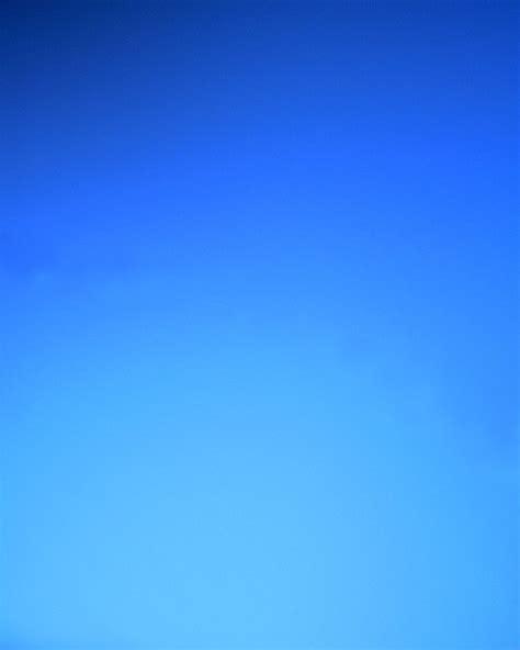 Sky Blues blue skies el cielo azul que se fue stop