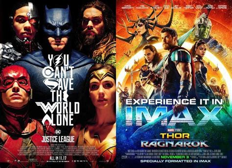 film justice league box office justice league underperforms at box office while thor