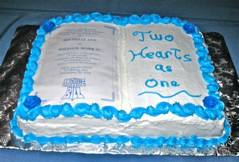Wording For Baby Shower Cake by Living Room Decorating Ideas Baby Shower Cake Ideas Wording
