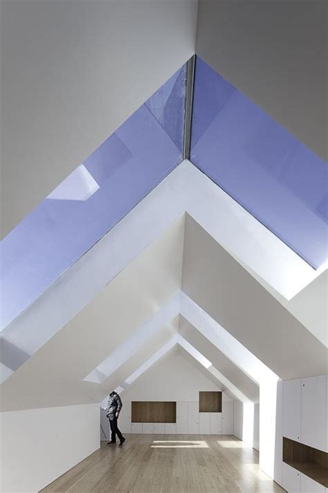 free home design software roof 1000 ideas about interior design software on pinterest