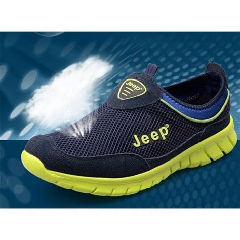 jeep sneakers 17 best images about jeep shoes on canvas
