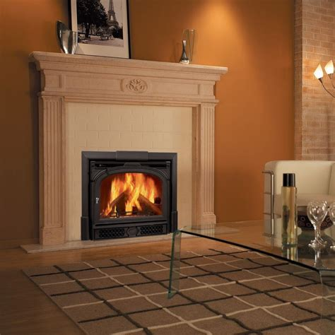 Vermont Castings Fireplace Insert by Vermont Castings Montpellier Friendly Firesfriendly Fires