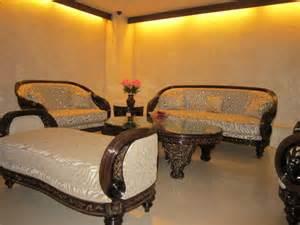 new life style furniture sofa set