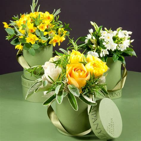 182 best flower box images on beautiful flowers floral arrangements and floral bouquets