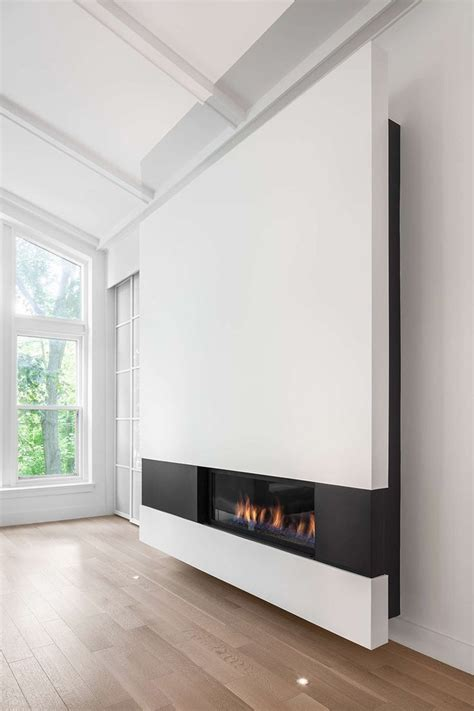 modern fireplace surround 24 best images about modern fireplaces on