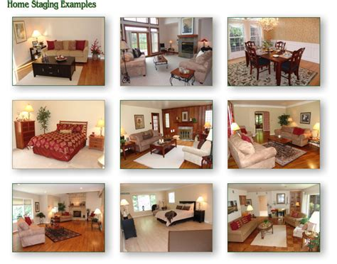 staging your house how to stage your home what to do before you list your home