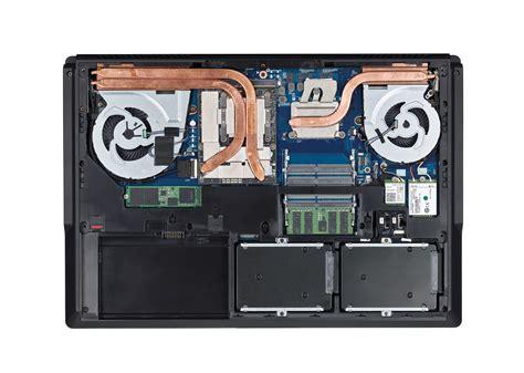 fujitsu celsius workstations  und  vorgestellt