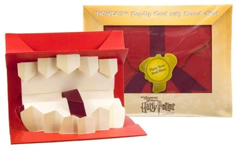 Harry Potter Pop Up Card Template by 222 Best Images About Harry Potter On
