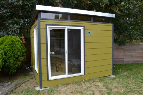 Prefab Shed Office by Prefab Office Shed Home Design Ideas
