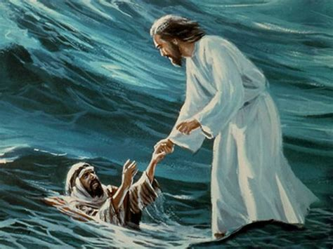 Buku Yesus Menolong Seorang Buta mujizat tuhan yesus tuhan yesus kristus