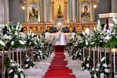 at home wedding decorations church decorating ideas kit decorating of party party decor wedding decor baby