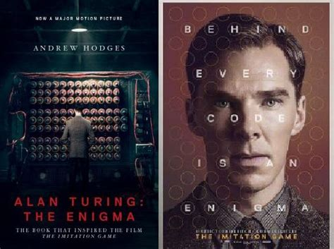 turing movie 17 best images about books to movies on pinterest movie