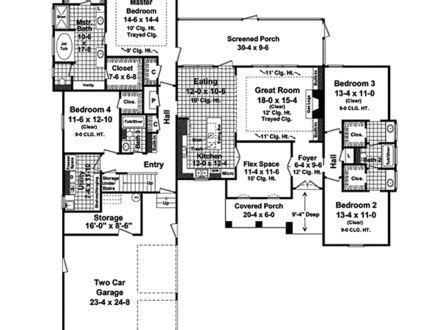 regency house plans singapore apartment floor plans singapore penthouse floor plans regency house plans