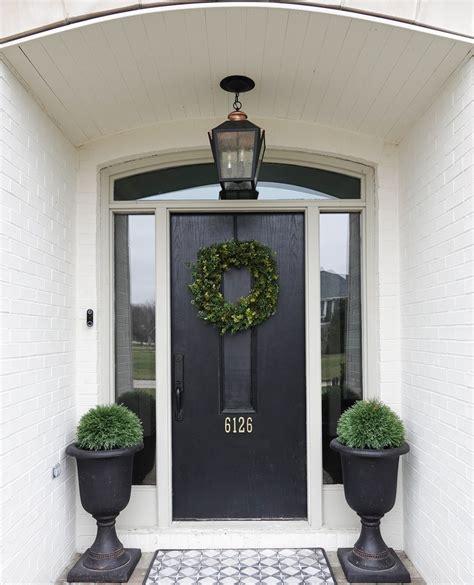 create   tile doormat   diy tile custom