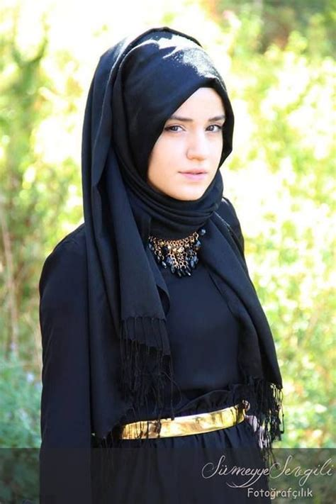 Abaya Turki Black Gold black and gold around the islamic world