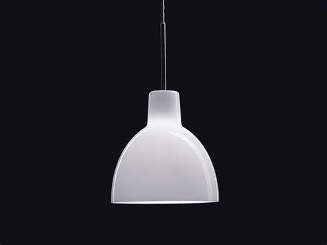 Louis Poulsen Pendant Light Buy The Louis Poulsen Toldbod Glass Pendant Light At Nest Co Uk