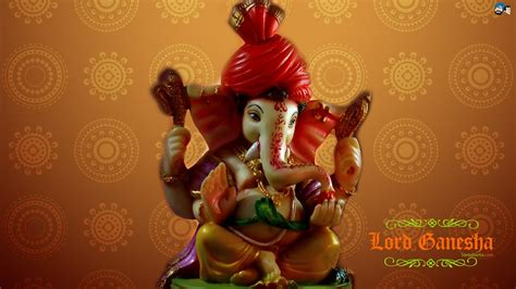 wallpaper hd desktop god hindu god hd wallpapers 1080p wallpapersafari