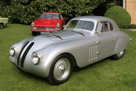 bmw  mm touring berlinetta images