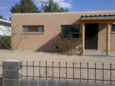 houses for rent in las cruces nm 90 homes zillow