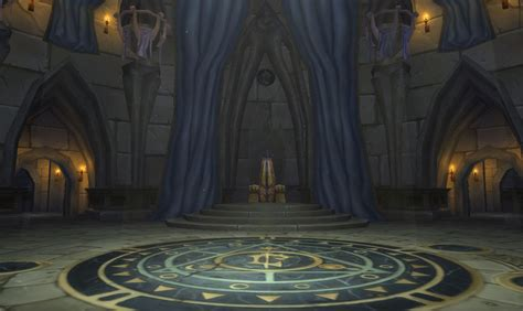 Minecraft Throne Room by The Gallery For Gt Minecraft Castle Room Ideas