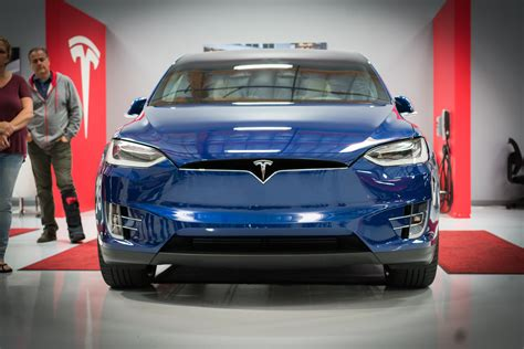 Tesla Product Specialist Pay Costa Mesa Tesla Amazing Tesla