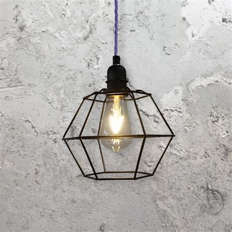 cl light with aluminum reflector reflective dish wall light cl 33536 product e2