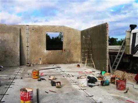 casa prefabbricata sicilia precostruedile montaggio casa prefabbricata mq 80 in sole