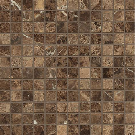 brown bathroom wall tiles 40 brown mosaic bathroom tiles ideas and pictures