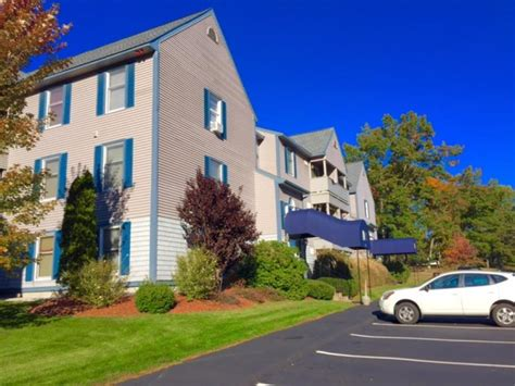 2 bedroom apartments manchester nh sunset ridge 1 2 bedroom apartment rentals