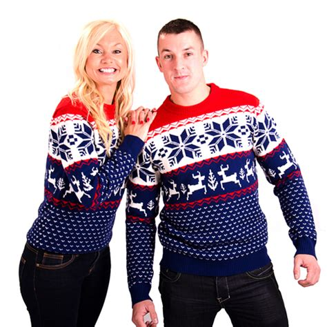 Matching Jumpers For Him And His And Hers Jumpers Uk Wroc Awski Informator