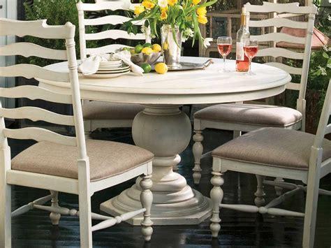 paula deen home linen dining set 996655 set