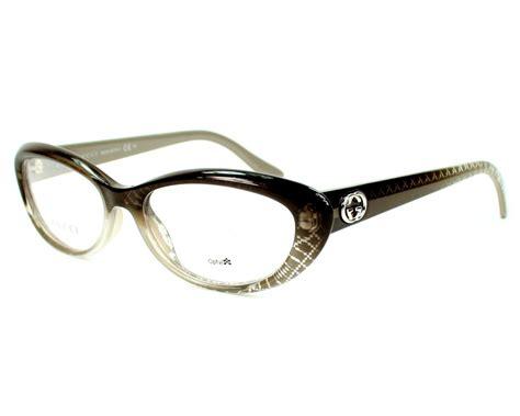 9885 3 Gucci 3 In 1 gucci eyeglasses gg 3566 w9r grey visionet