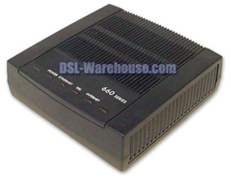 Adsl Modem Zyxelp 660r zyxel prestige 660r f1 adsl2 compact modem router dsl warehouse