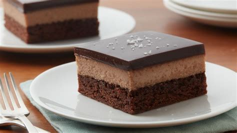 17 Ingredients And Directions Of Royal Chocolate Cheesecake Receipt by Betty Crocker Cheese Brownies