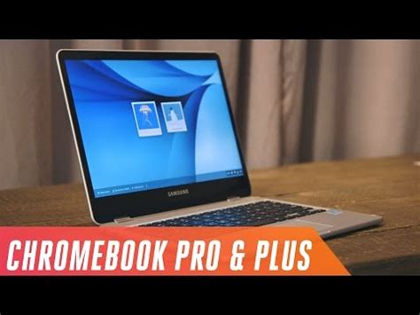 harga sketchbook pro samsung chromebook pro price in the philippines