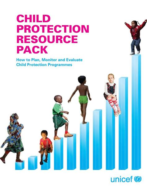 Child Protection Section 20 by Resources Unicef Data