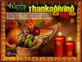 happy thanksgiving 2013 greetings cards sayings and quotes with free hd wallpapers new year