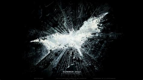 batman the dark knight rises background music further thoughts on batman fort worth weekly