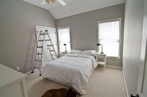 valspar gray valspar woodlawn colonial gray my house someday