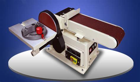 sanding disc for bench grinder 100 914mm belt sander 500w bench grinder 220 240v