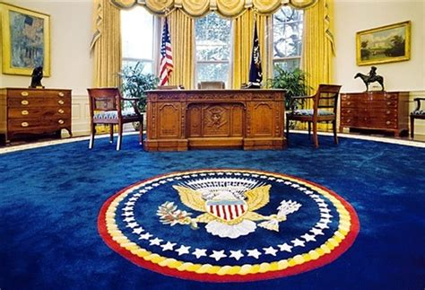 oval office over the years move over obama there s a new most powerful man on planet
